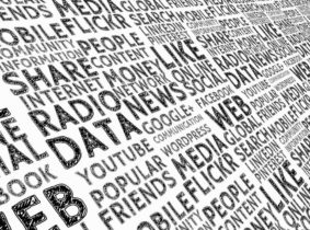 guerre oggi e informazione